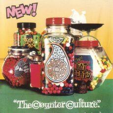 Various - Mystic Brew - The Counter Culture LP - VINYL - CD