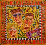 Beatmasters, The - Anywayyawanna LP - VINYL - CD