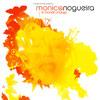 Monica Nogueira - Le Monde Change LP - VINYL - CD