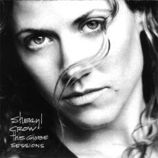 Sheryl Crow - The Globe Sessions LP - VINYL - CD