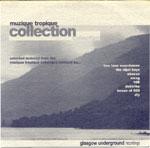 Various - Muzique Tropique Collection LP - VINYL - CD