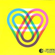 Fischerspooner - Odyssey LP - VINYL - CD