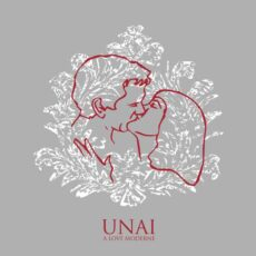 Unai - A Love Moderne LP - VINYL - CD