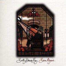 Badly Drawn Boy - Born Again LP - VINYL - CD