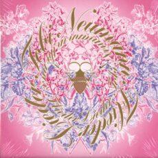 Tobi Neumann - Flieder Lieder LP - VINYL - CD