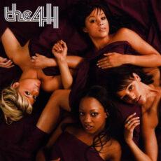 411, The - Between The Sheets LP - VINYL - CD