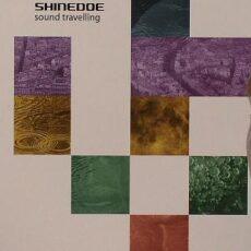 Shinedoe - Sound Travelling LP - VINYL - CD