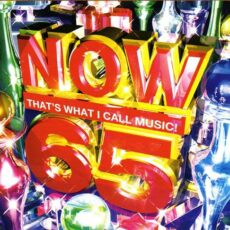 Various - Now That's What I Call Music! 65 LP - VINYL - CD