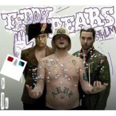 Teddybears Sthlm - Fresh! LP - VINYL - CD