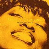Verna Francis - Down To Earth LP - VINYL - CD