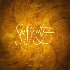 Sao Benitez - State Of Independence LP - VINYL - CD