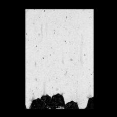 Efdemin - Efdemin LP - VINYL - CD