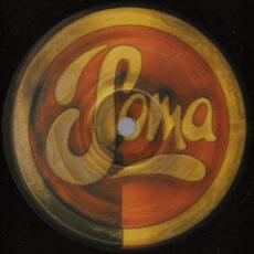 Various - Soma Quality Recordings - Volume 6